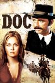 Doc (1971)