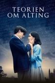 The Theory of Everything Full Movie Español Descargar