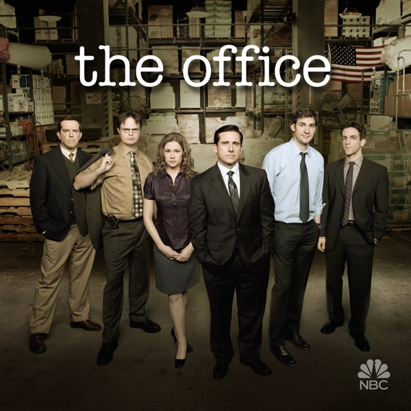 Watch the office episodes season 6 tv guide - The office episodes season 4 ...