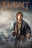 The Hobbit: The Desolation of Smaug Full Movie Ger Sub