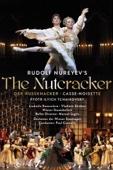 Unknown - Tchaikovsky: The Nutcracker  artwork