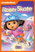 Dora's Great Roller Skate Adventure (Dora the Explorer)