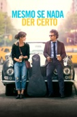 Mesmo se Nada Der Certo Full Movie Subbed
