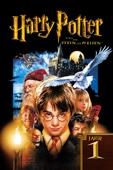 Harry Potter und der Stein der Weisen Full Movie Español Descargar