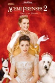 The Princess Diaries 2: A Royal Engagement Full Movie Telecharger