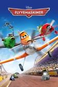 Planes Full Movie English Sub