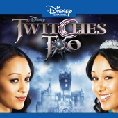 Twitches Too - Twitches Too  artwork