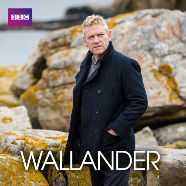 Wallander | TV Guide