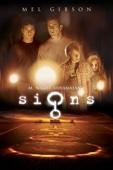 Signs Full Movie English Sub