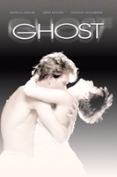 Ghost (iTunes)