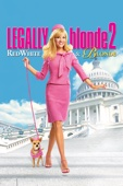 Legally Blonde 2: Red, White and Blonde - Charles Herman-Wurmfeld