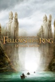 The Lord of the Rings: The Fellowship of the Ring (Extended Edition) Full Movie