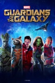 Guardians of the Galaxy Full Movie English Subtitle