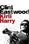 Dirty Harry Full Movie Ger Sub