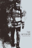 Trevor Juras - The Interior  artwork