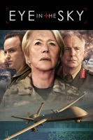 Eye in the Sky (iTunes)