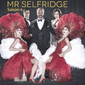 Mr. Selfridge, Saison 4 (VOST)
