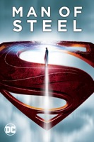 Man of Steel (iTunes)