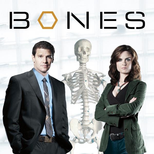 Смотреть кости 1 сезон