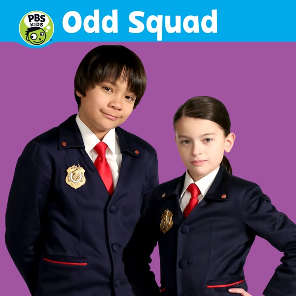 1301108615809899031 175125957 besides Millie Davis together with Createagent besides Math Room furthermore 2. on oscar odd squad
