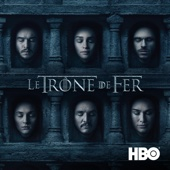 Game of Thrones (Le Trône de fer), Saison 6 (VF)