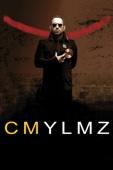 CMYLMZ Full Movie Telecharger