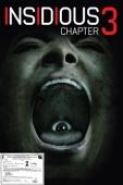 Insidious: Chapter 3 Full Movie Mobile