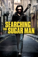 Searching for Sugar Man (iTunes)