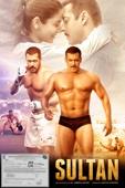 Sultan Full Movie Mobile