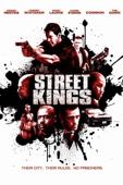 Street Kings Full Movie Arab Sub