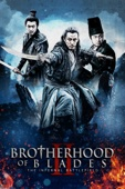 Brotherhood of Blades 2: The Infernal Battlefield