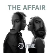 The Affair, Saison 2 (VOST)