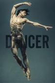 Steven Cantor - Dancer  artwork
