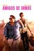Amigos De Armas (2016)