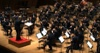航空自衛隊 創設60周年記念演奏会 コンサート