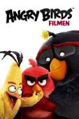 The Angry Birds Movie Full Movie English Sub
