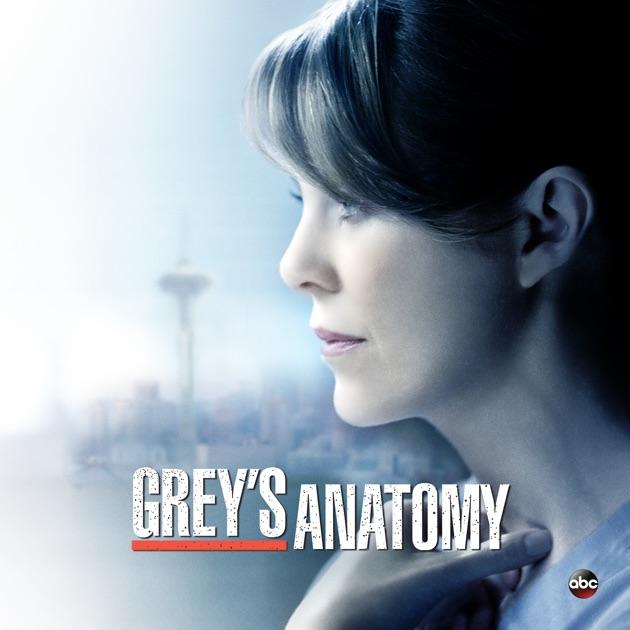 bs greys anatomy 11