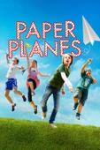 Paper Planes (2014)