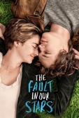 The Fault In Our Stars Full Movie Legendado