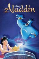 Aladdin (iTunes)