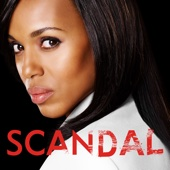 Scandal, Season 6