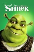 Shrek Full Movie English Sub