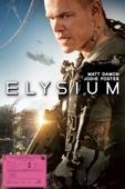 Elysium Full Movie Mobile