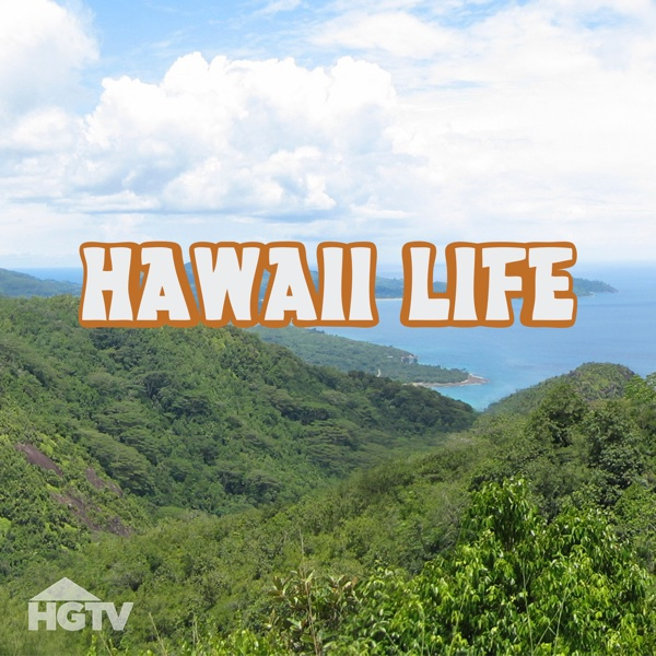 Watch hawaii life episodes season 1 for Hawaii life real estate brokers