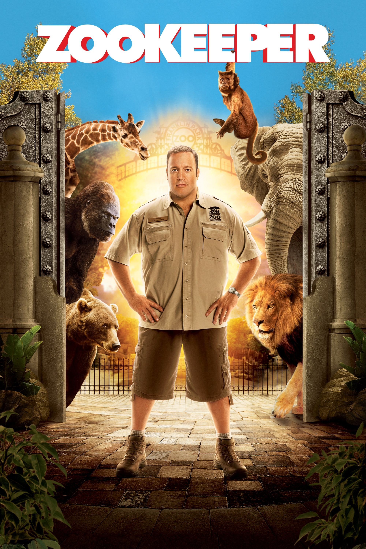 Zookeeper on iTunes
