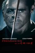 Presságios de Um Crime Full Movie