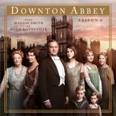 Downton Abbey, Saison 6 (VOST)