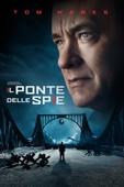 Il Ponte Delle Spie Full Movie Español Sub