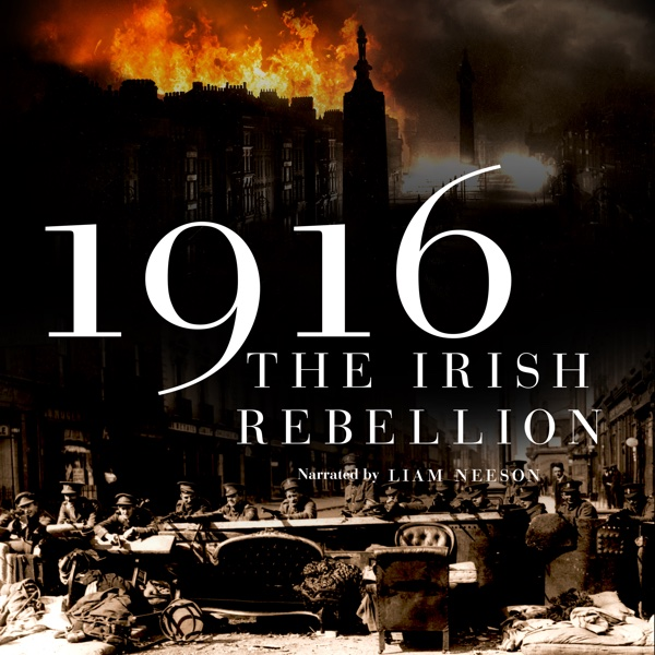 the influence of the easter rising in agitating for the end of british rule in ireland The easter rising was an armed insurrection launched to end british rule in ireland during easter irish independence ireland 1916 easter rising his influence.