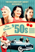 The Rockin' 50s
